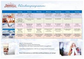 Das 10 Wochen Programm Pdf