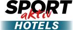 Sport Aktiv Hotels