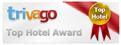 trivago Award
